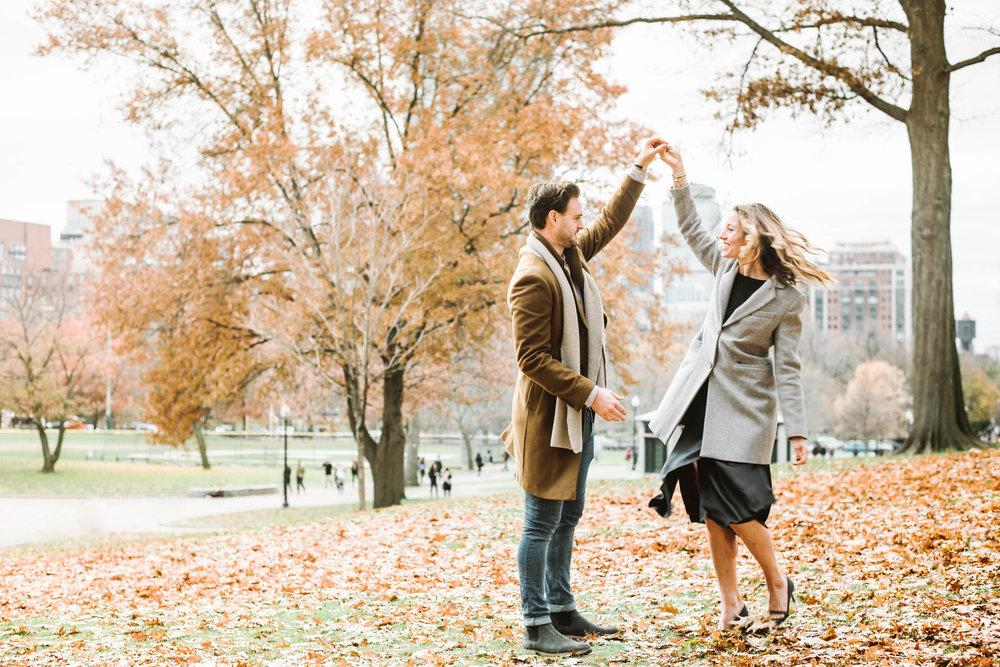Mei Lin Barral Photography_Stephanie Cummings & Tad Crawford Engagement-35.jpg
