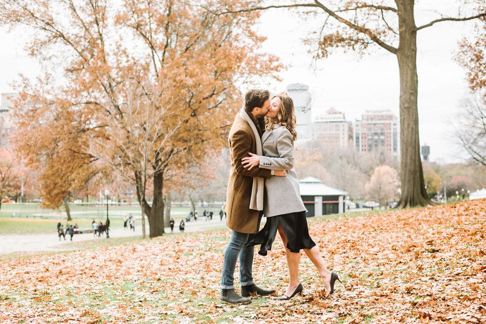 Mei Lin Barral Photography_Stephanie Cummings & Tad Crawford Engagement-36.jpg