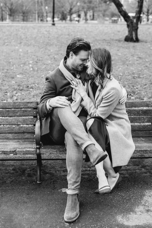 Mei Lin Barral Photography_Stephanie Cummings & Tad Crawford Engagement-40.jpg