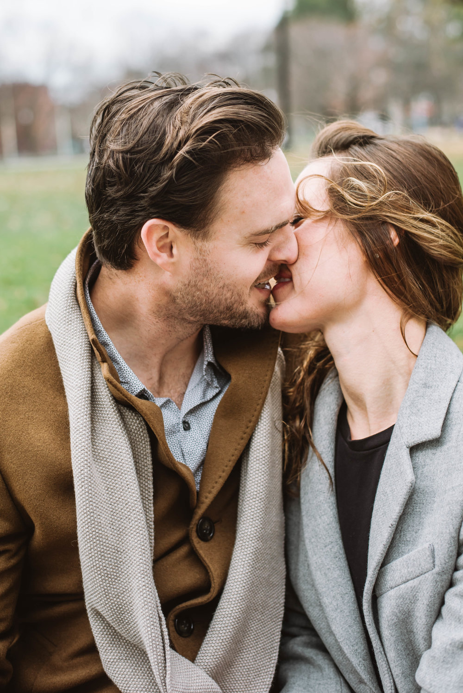 Mei Lin Barral Photography_Stephanie Cummings & Tad Crawford Engagement-43.jpg