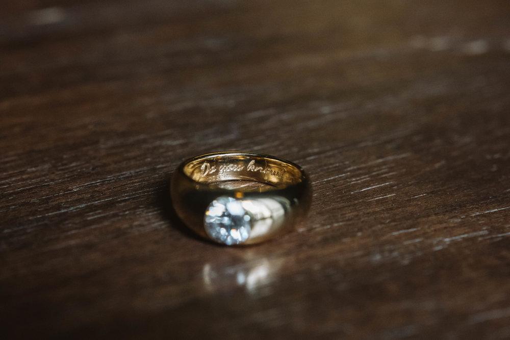 Mei Lin Barral Photography_Stephanie Cummings & Tad Crawford Engagement-45.jpg