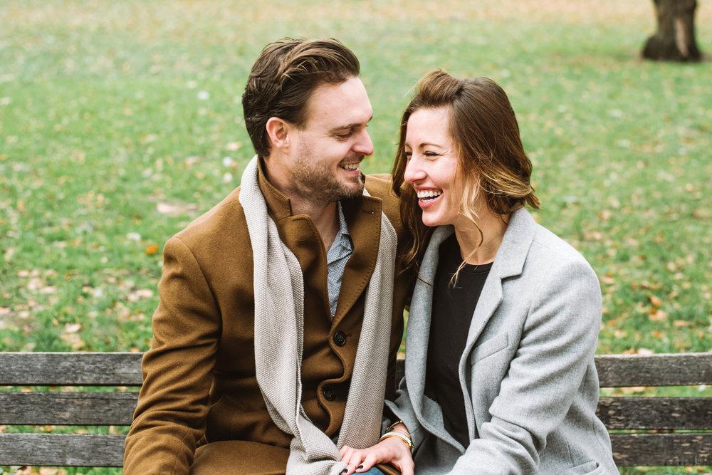 Mei Lin Barral Photography_Stephanie Cummings & Tad Crawford Engagement-44.jpg