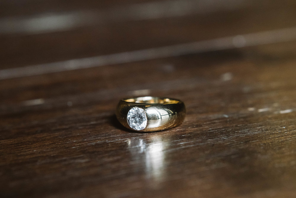 Mei Lin Barral Photography_Stephanie Cummings & Tad Crawford Engagement-46.jpg