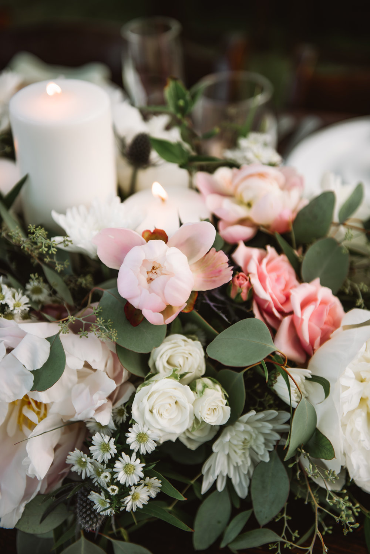 Mei Lin Barral Photography_Paige Townsend & Chris Volk Wedding-319.JPG