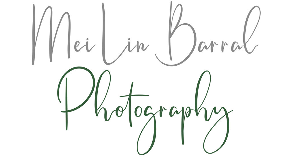 Mei Lin Barral Photography.jpg