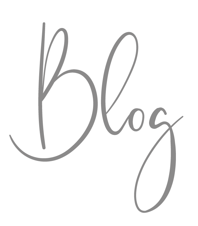 Blog-grey_Mei Lin Barral Photography.png