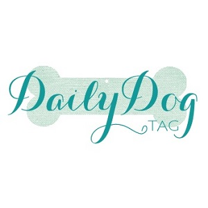 Daily Dog Tag Publication_Mei Lin Barral Photography