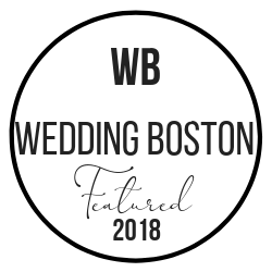 Weding Boston_Mei Lin Barral Photography.png