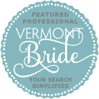 Vermont Bride Magazine Professional Badge_Mei Lin Barral Photography.png