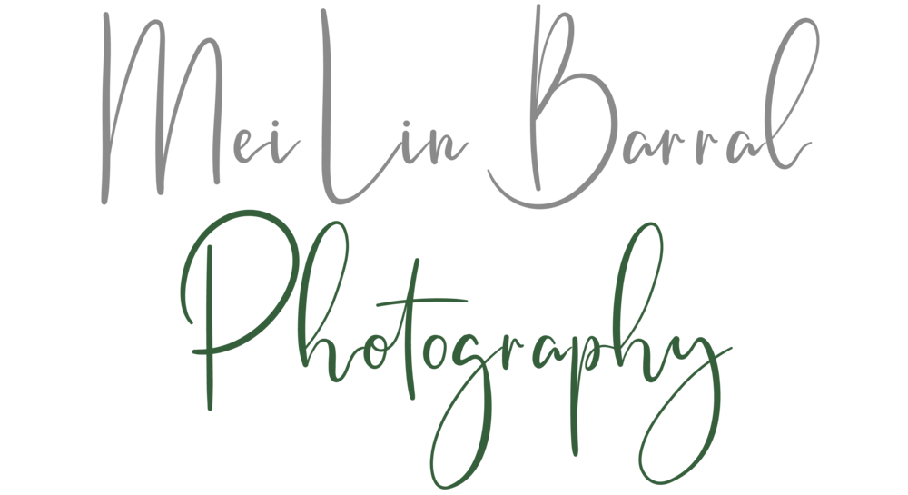 Mei Lin Barral Photography transparent.png