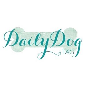 Daily Dog Tag_Mei Lin Barral Photography.jpg