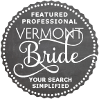 Vermont Bride Magazine Pro Badge_Mei Lin Barral Photography.png
