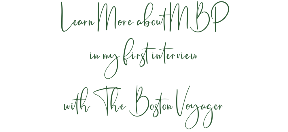 First MBP Interview-green_Mei Lin Barral Photography.png