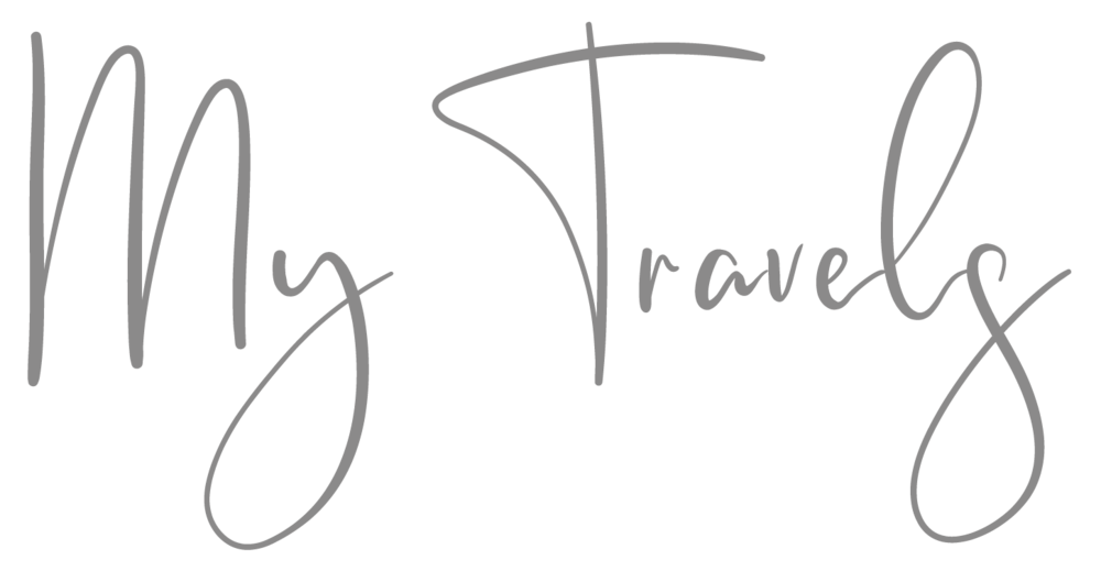 My Travels-grey_Mei Lin Barral Photography.png
