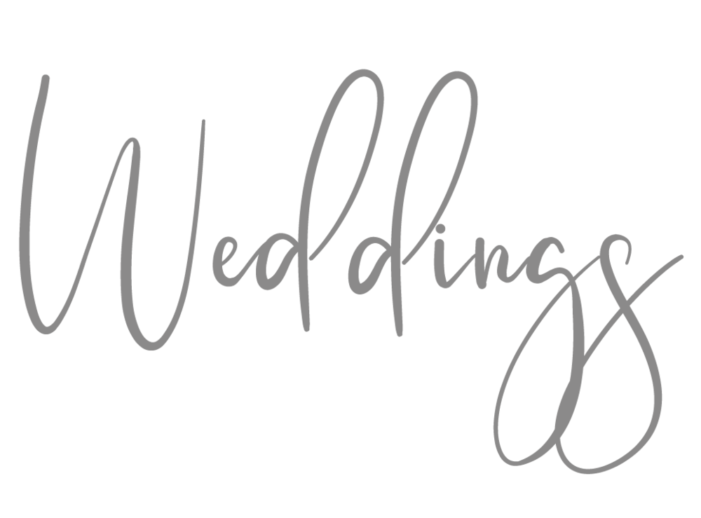 Weddings--grey_Mei Lin Barral Photography.png