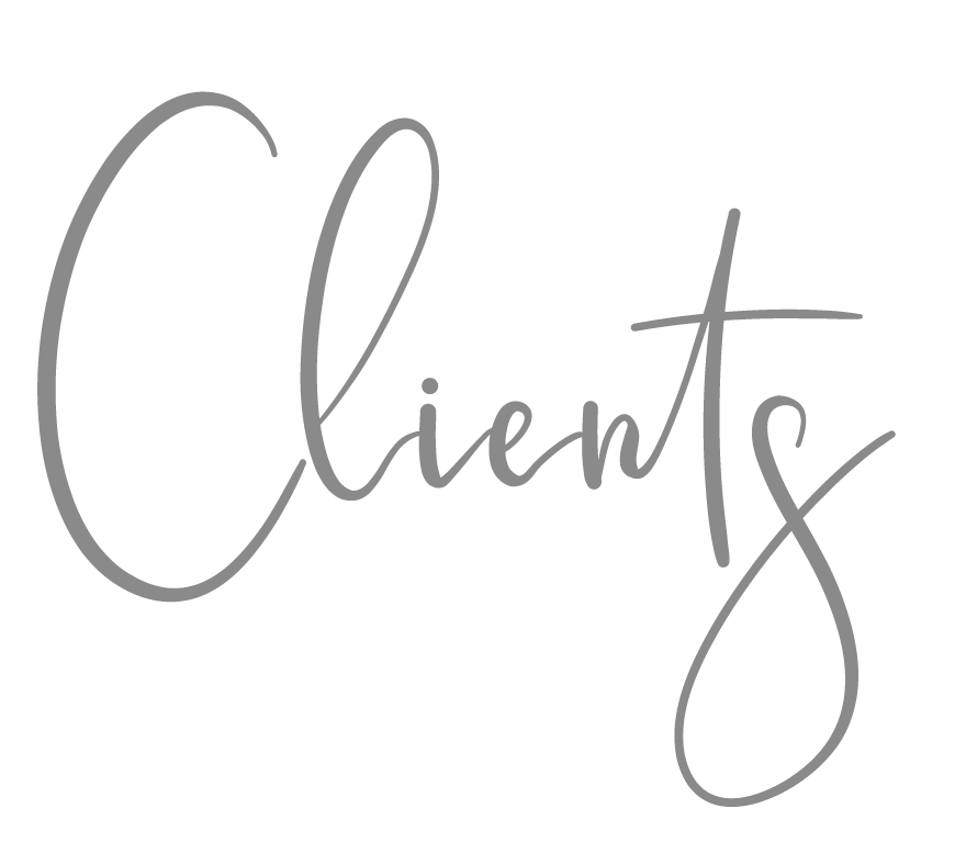 Clients-grey_Mei Lin Barral Photography.png