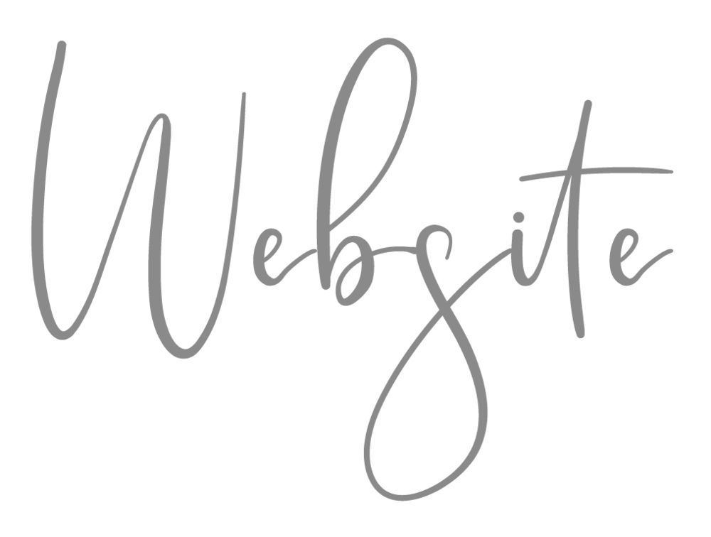 Website-grey_Mei Lin Barral Photography.png