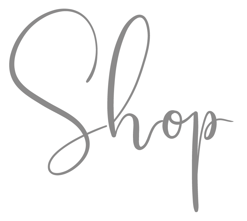 Shop-grey_Mei Lin Barral Photography.png