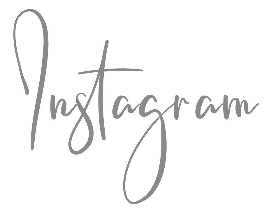 Instagram-grey_Mei Lin Barral Photography.png