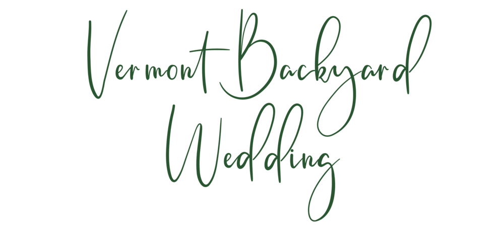 VT Backyard Wedding-green_Mei Lin Barral Photography.png