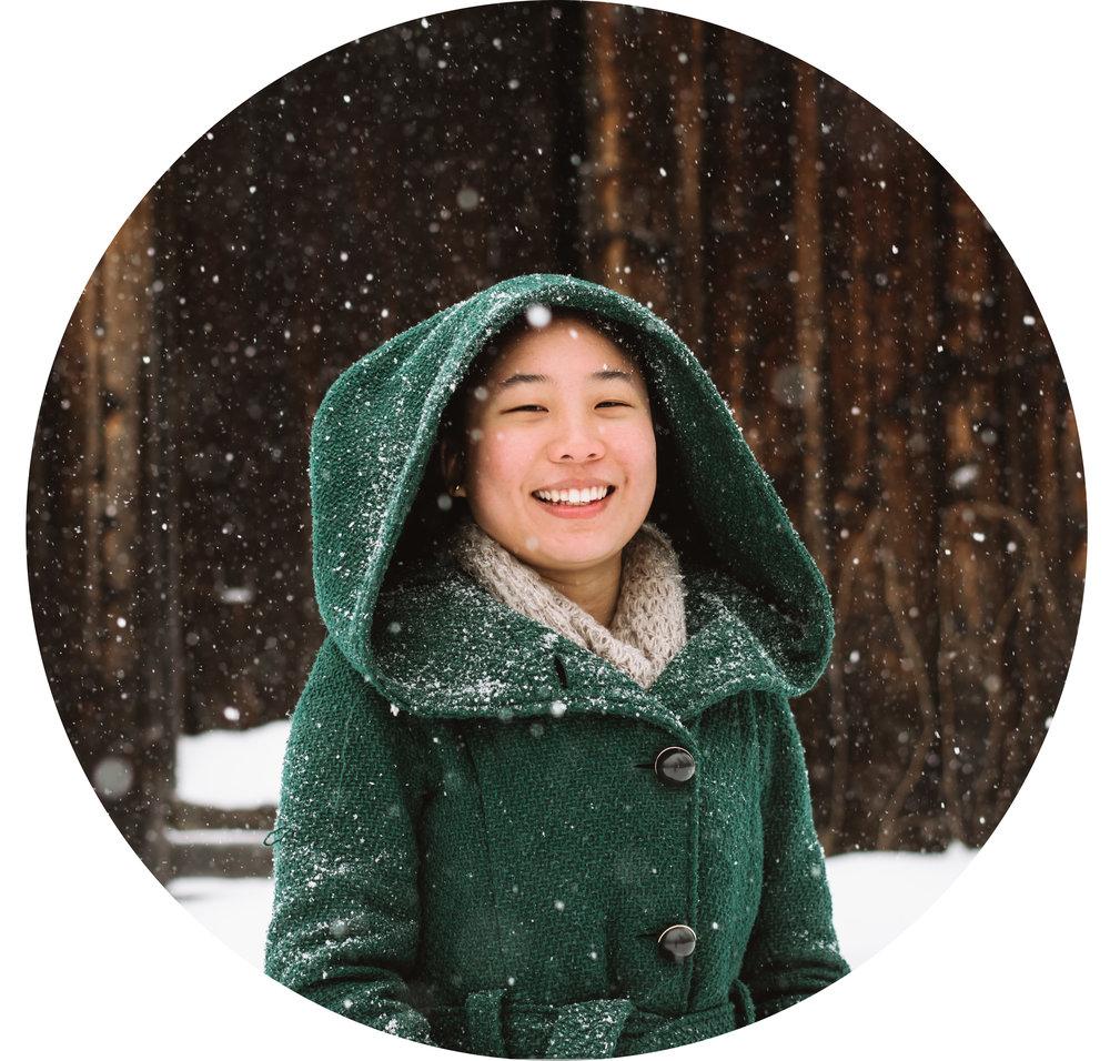 Mei Lin Barral Photography_Winter Mei Lin.jpg