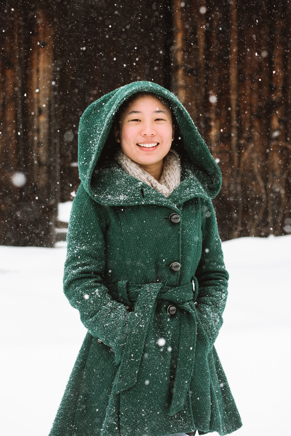 Mei Lin Barral Photography_Personal Headshots in the Snow-4.jpg