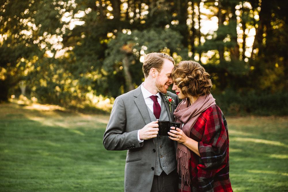 Mei Lin Barral Photography_Denise Nightingale & Jeremy Crossgrove Wedding-554.JPG
