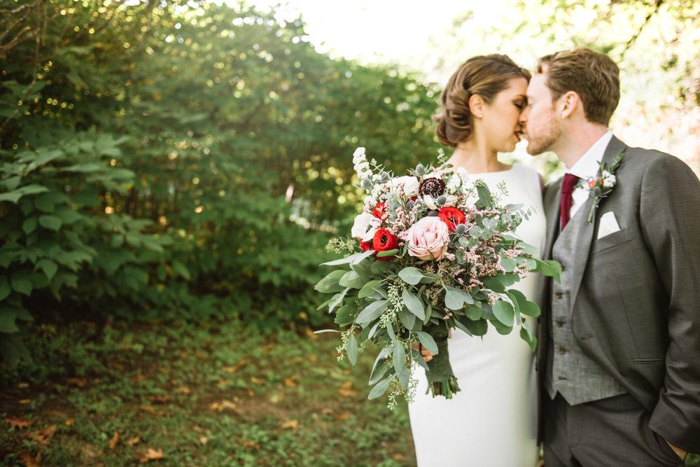 Mei Lin Barral Photography_Denise Nightingale & Jeremy Crossgrove Wedding-300.JPG