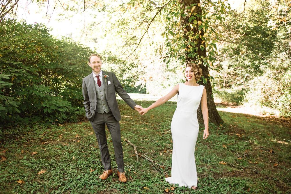 Mei Lin Barral Photography_Denise Nightingale & Jeremy Crossgrove Wedding-307.JPG