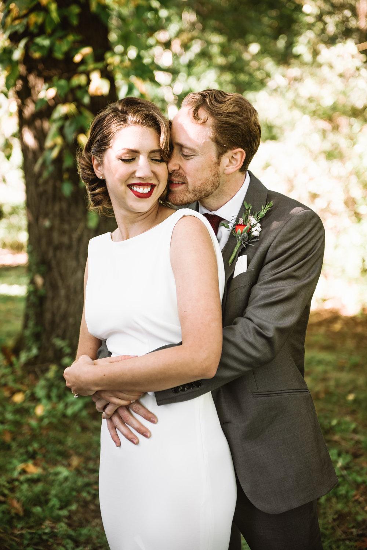 Mei Lin Barral Photography_Denise Nightingale & Jeremy Crossgrove Wedding-313.JPG