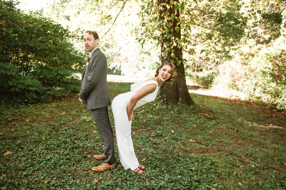 Mei Lin Barral Photography_Denise Nightingale & Jeremy Crossgrove Wedding-324.JPG