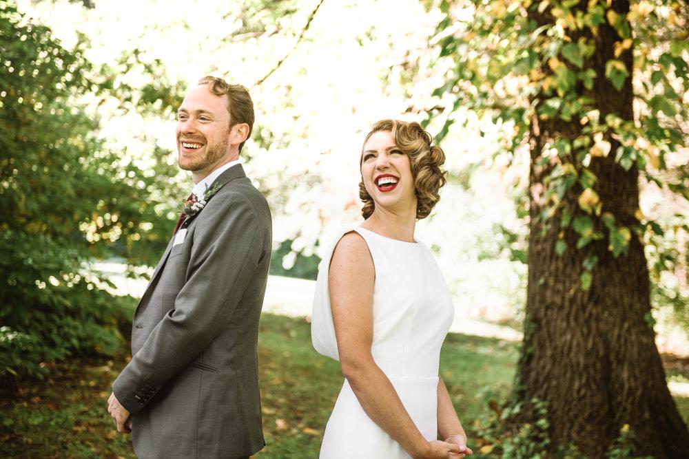 Mei Lin Barral Photography_Denise Nightingale & Jeremy Crossgrove Wedding-327.JPG