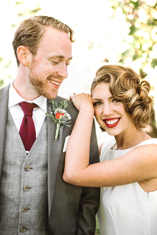 Mei Lin Barral Photography_Denise Nightingale & Jeremy Crossgrove Wedding-338.JPG