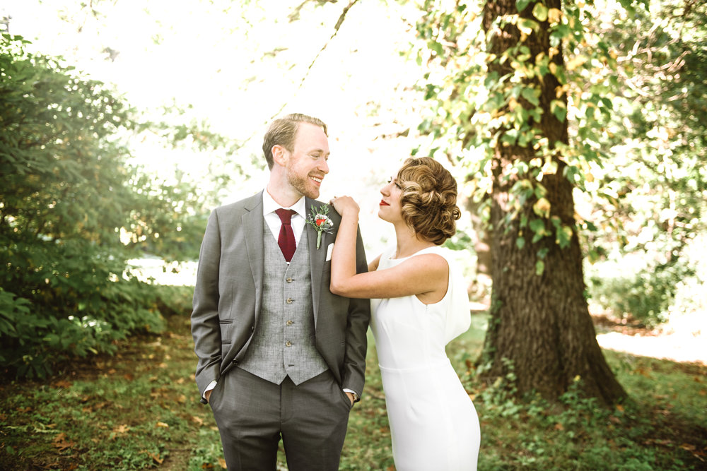 Mei Lin Barral Photography_Denise Nightingale & Jeremy Crossgrove Wedding-340.JPG