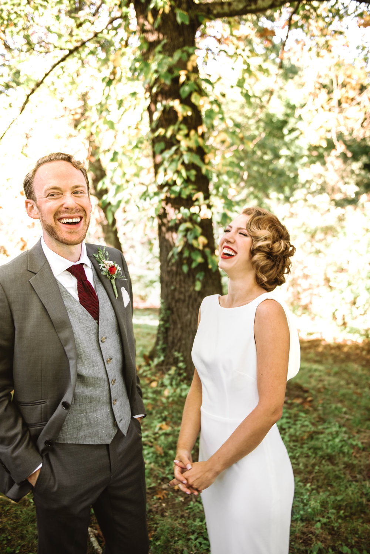 Mei Lin Barral Photography_Denise Nightingale & Jeremy Crossgrove Wedding-353.JPG
