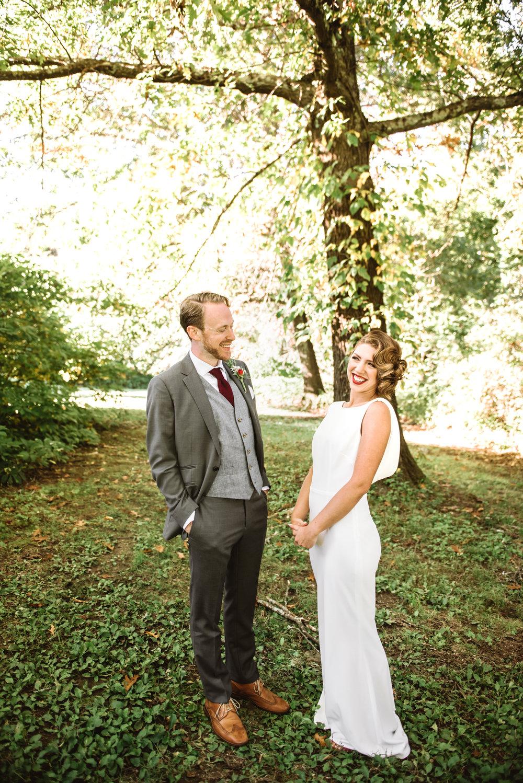 Mei Lin Barral Photography_Denise Nightingale & Jeremy Crossgrove Wedding-349.JPG