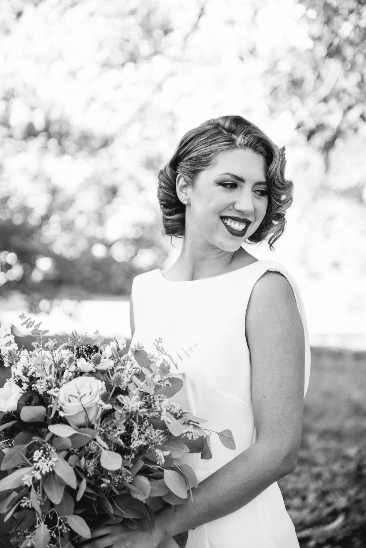 Mei Lin Barral Photography_Denise Nightingale & Jeremy Crossgrove Wedding-366.JPG