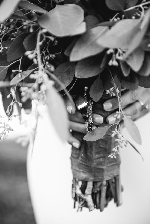 Mei Lin Barral Photography_Denise Nightingale & Jeremy Crossgrove Wedding-367.JPG