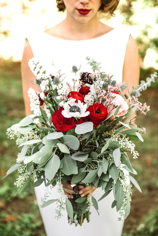 Mei Lin Barral Photography_Denise Nightingale & Jeremy Crossgrove Wedding-368.JPG