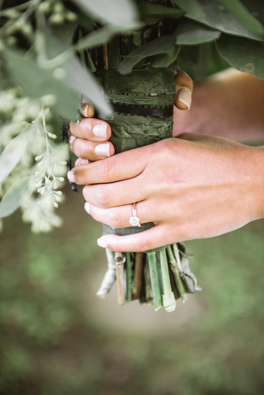 Mei Lin Barral Photography_Denise Nightingale & Jeremy Crossgrove Wedding-375.JPG
