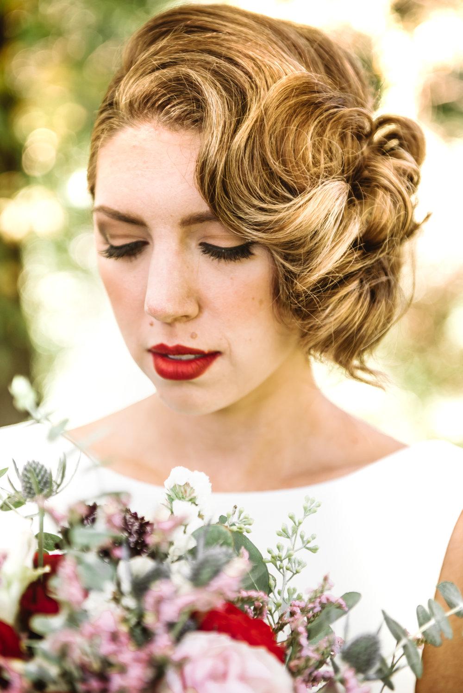 Mei Lin Barral Photography_Denise Nightingale & Jeremy Crossgrove Wedding-376.JPG