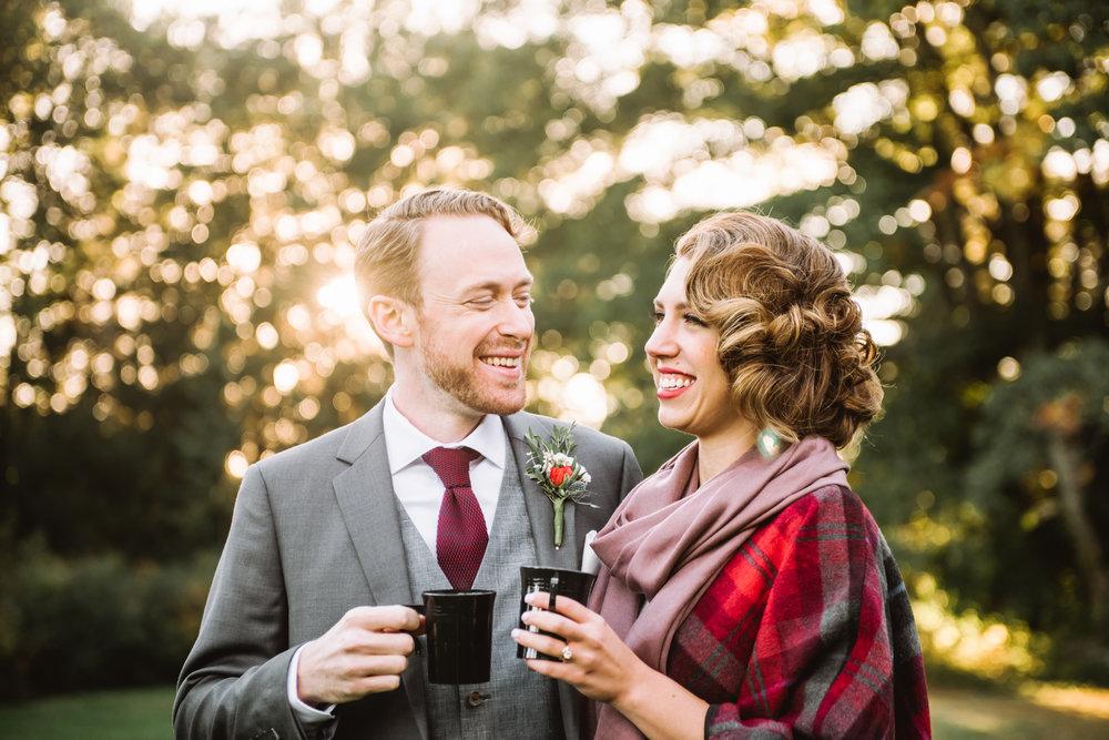 Mei Lin Barral Photography_Denise Nightingale & Jeremy Crossgrove Wedding-557.JPG