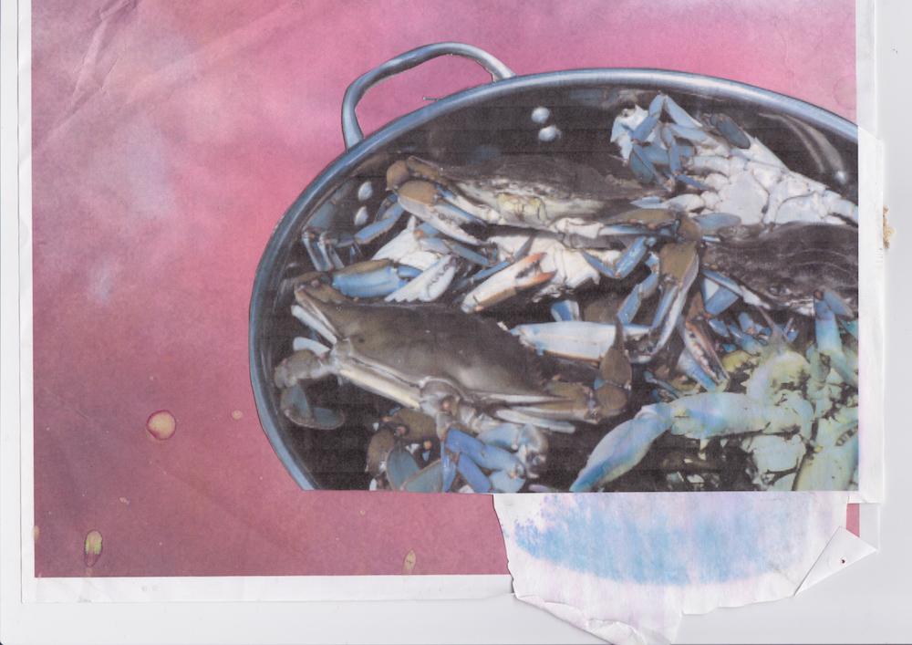 Crab Pot 2016 Scanned October 2018