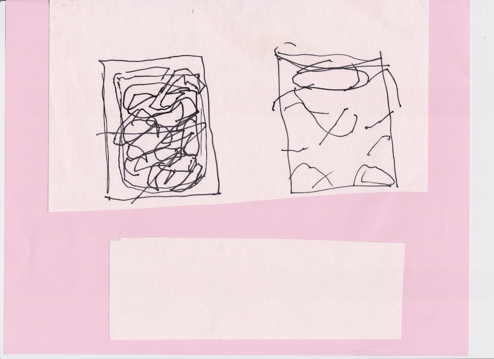 Crab Pot sketch 2018 Scanned October 2018