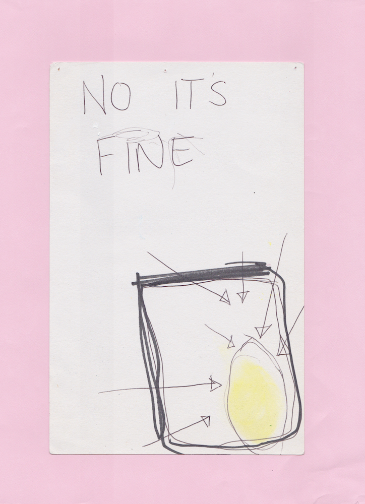 No, it's fine, 2015 Scanned October 2018