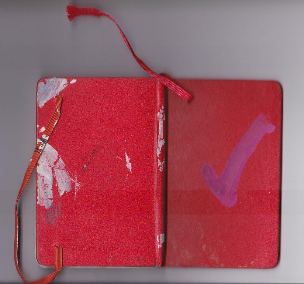 soupbook_1.jpeg