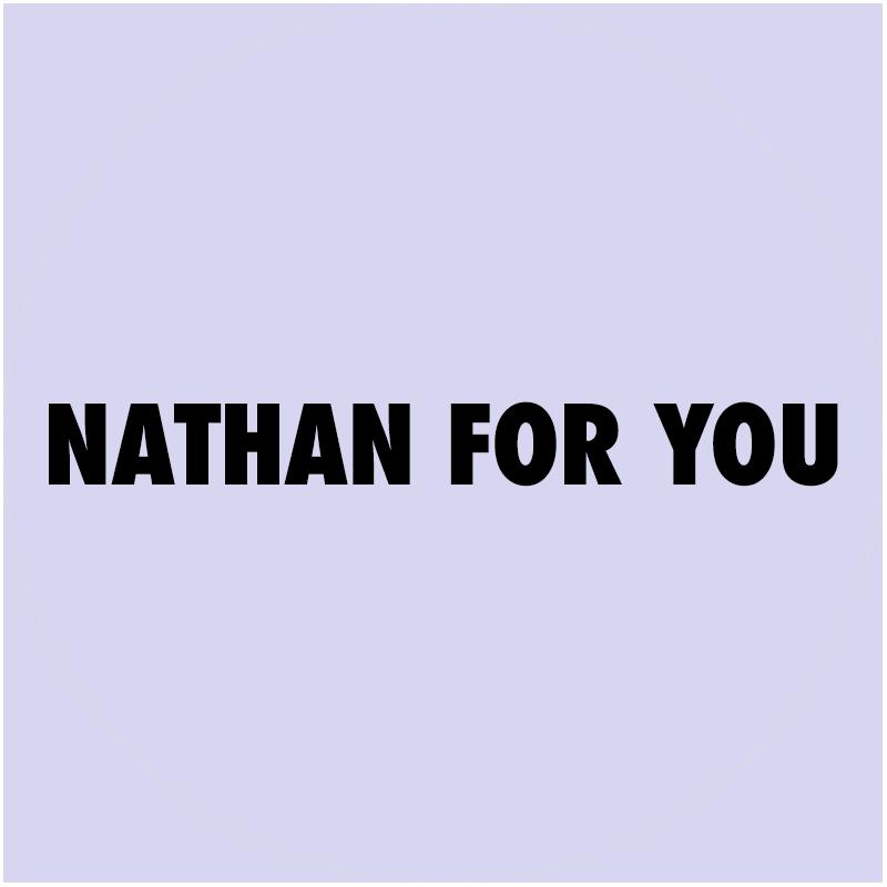 nathancircle.png