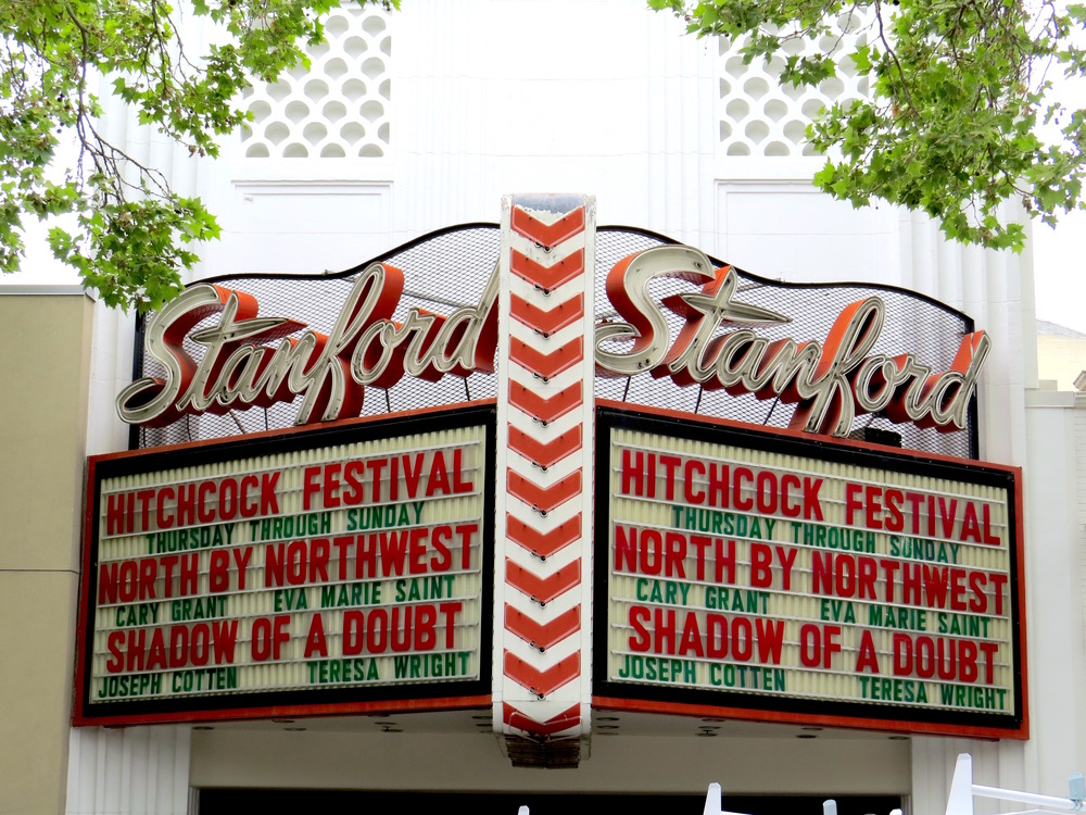 stanfordtheater.jpg