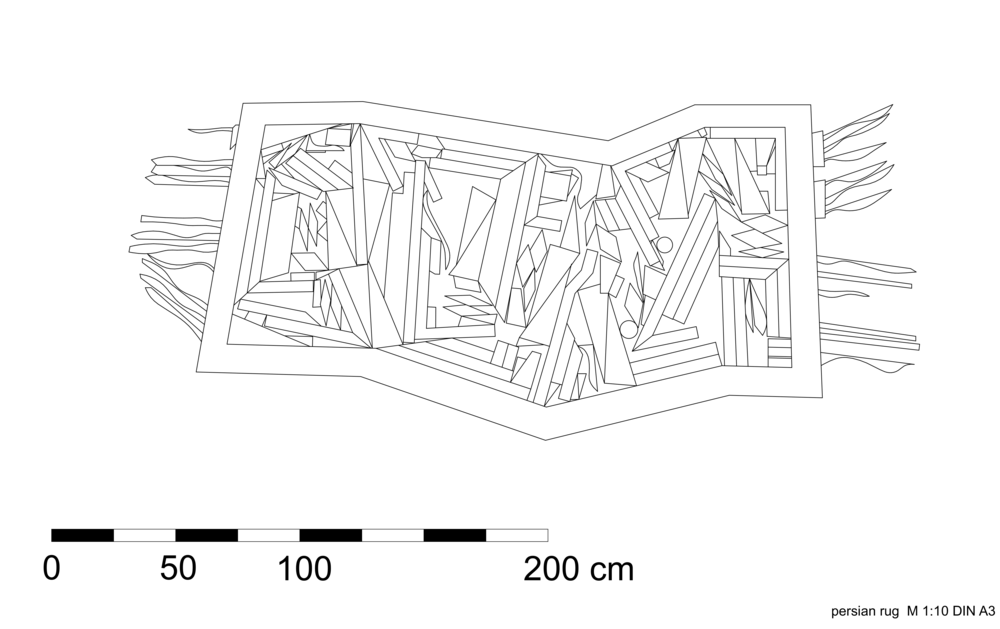 persian rug_v1.png