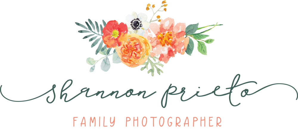 Shannon Prieto Photography